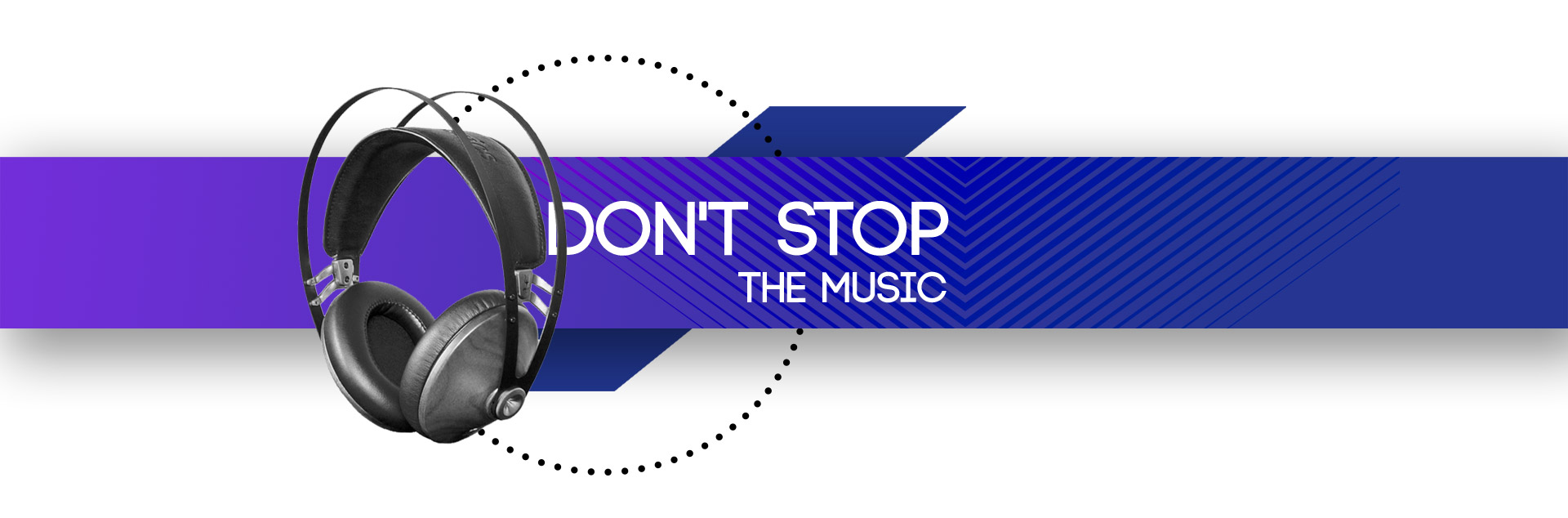 Don't Stop The Music - smaller_02